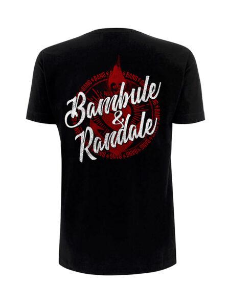 BAMBULE & RANDALE Shirt