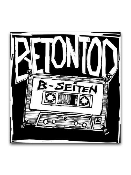 B-SEITEN