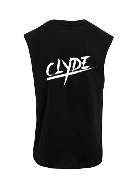 PECH & SCHWEFEL Clyde Shirt