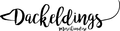Dackeldings_Logo